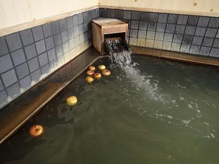 28 GW 山形 りんご温泉 6