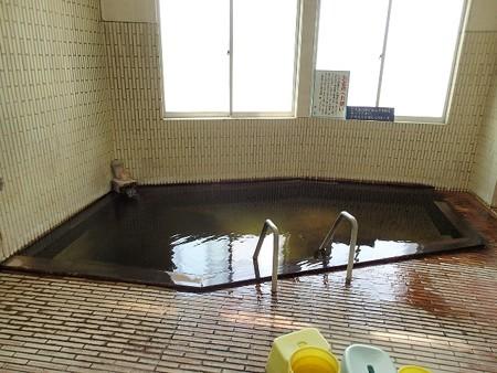 28 GW 山形 海老鶴温泉 6