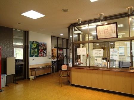 28 GW 秋田 湯の沢温泉 農村環境改善C 3