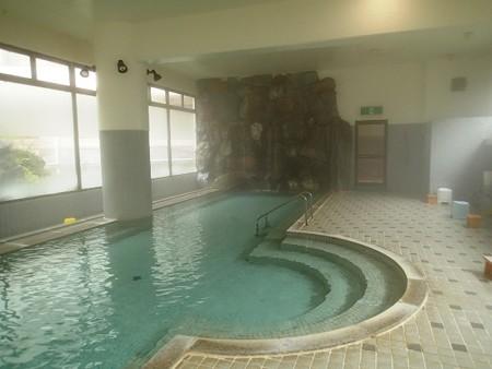 28 GW 岩手 湯川温泉 高繁旅館 7