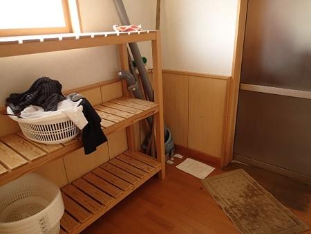 28 GW 秋田 小安峡温泉 共同浴場 2