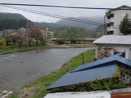 28 GW 山形 赤倉温泉 最上荘 16