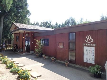 28 8 栃木 千本松温泉