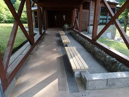 28 7 新潟 銀山平温泉 かもしかの湯 4
