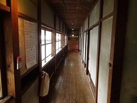 28 7 新潟 栃尾又温泉 4