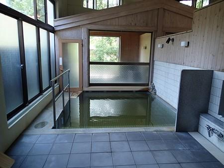 28 7 新潟 田中温泉 しなの荘 4