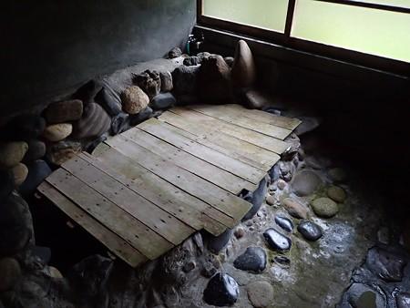 28 10 高知 用井温泉 寿荘 1