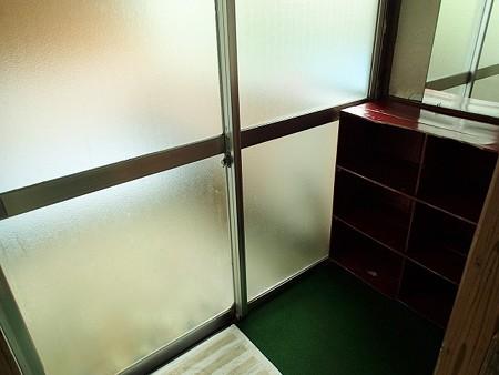 28 7 栃木 那珂川温泉旅館 5