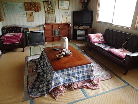 28 7 栃木 那珂川温泉旅館 10
