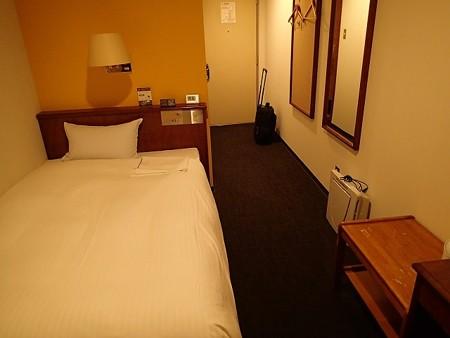 28 7 福島 スマイルホテル郡山 2