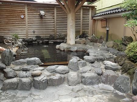 28 7 福島 郡山 なりた温泉 4