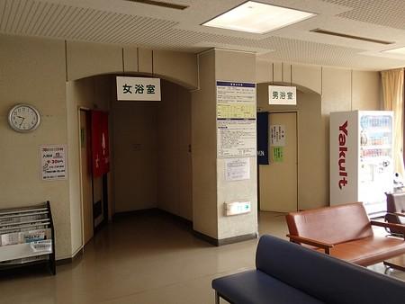 28 7 福島 須賀川市民温泉 3