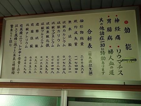 28 8 栃木 寺山鉱泉 4