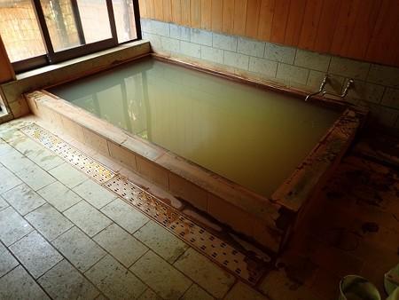 28 8 栃木 小滝鉱泉 7