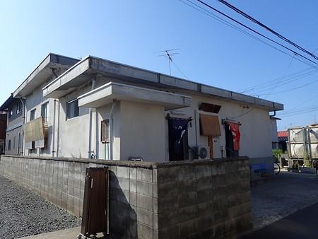 28 8 福島 飯坂温泉 十綱湯 1