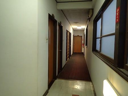 28 8 福島 飯坂温泉 平野屋旅館 2