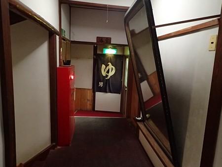 28 8 福島 飯坂温泉 平野屋旅館 6