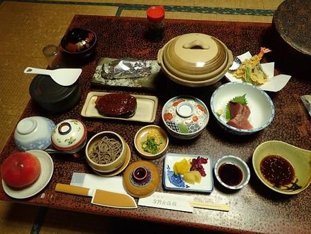 28 8 福島 飯坂温泉 平野屋旅館 10