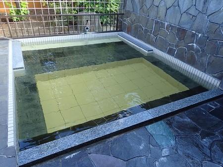 28 8 福島 いやさかの湯 10