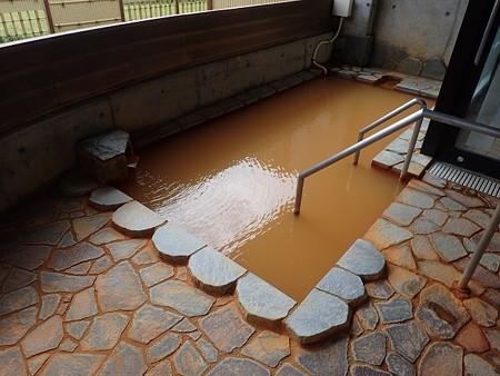 28 SW 北海道 日本海ふるびら温泉 しおかぜ 5