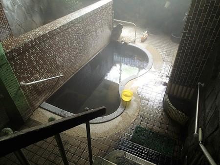 28 GW 宮城 東鳴子温泉 いさぜん旅館