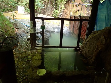 28 SW 北海道 臼別温泉 湯とぴあ臼別 4