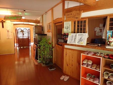 28 SW 北海道 見市温泉旅館 2