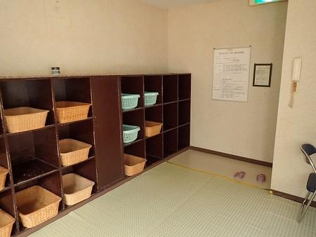 28 SW 北海道 見市温泉旅館 4