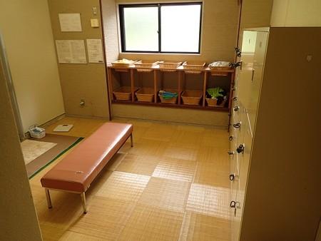 28 SW 北海道 八雲温泉 おぼこ荘 4