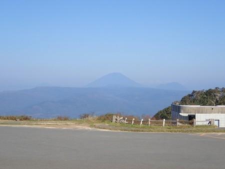 28 SW 北海道 オロフレ峠 5