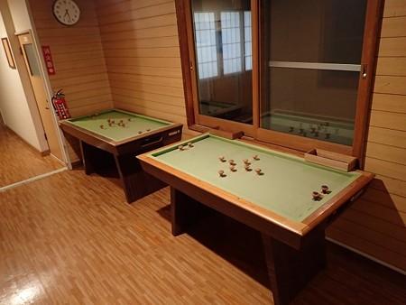 28 SW 北海道 カルルス温泉 鈴木旅館 12