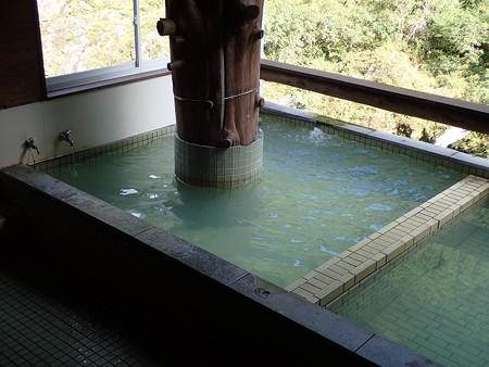 28 10 徳島 賢見温泉 8