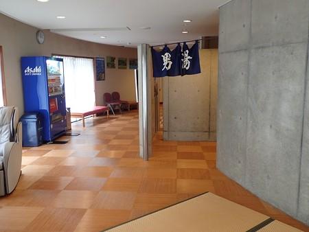 28 10 徳島 四季美谷温泉 3