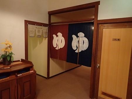 28 11 長野 坂巻温泉 2