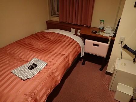 28 11 長野 第一ホテル 2