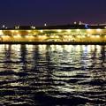 写真: 横浜 大桟橋