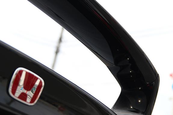 Honda Civic Type R (FD2) ホンダ・シビック・タイプR