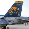 Photos: VFA-192