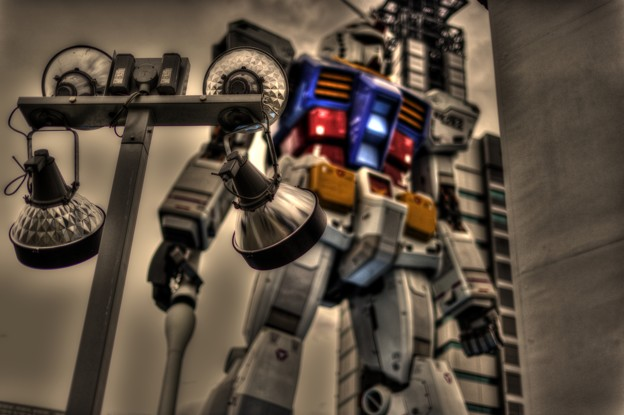 RX78_04_HDR