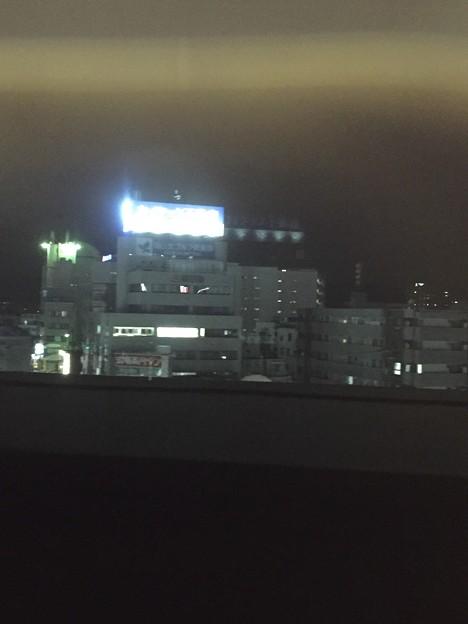 Photos: 岡マウンテン