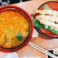 写真: くら寿司