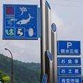 Photos: 004_道の駅シルクウェイにちはら