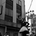 Photos: mei  ひたち国際大道芸