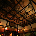 Photos: 447 御岩神社 斎神社
