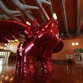 写真: 茨城県北芸術祭 104  天心記念五浦美術館