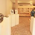 Photos: 茨城県北芸術祭 490  シェアオフィス