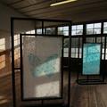 Photos: 茨城県北芸術祭 412  初原小学校