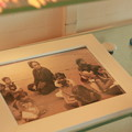 Photos: 茨城県北芸術祭 115 天心記念五浦美術館
