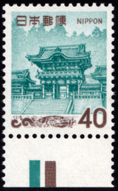 CM200-01