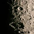 Photos: Moon20110412